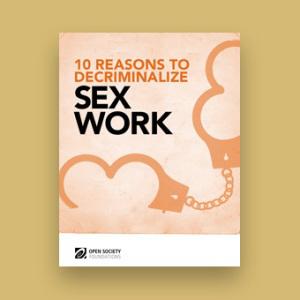 decriminalize-sex-work-featured-20120713