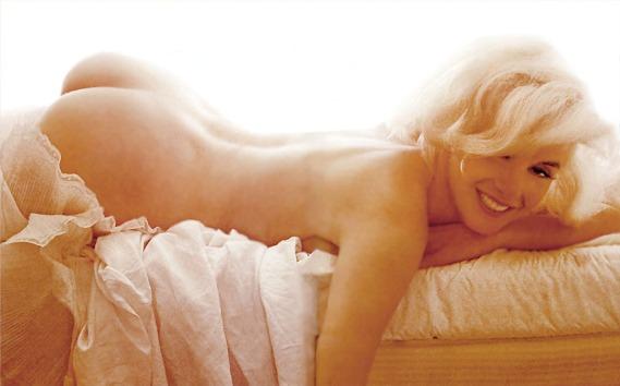 Monroe_Marilyn_160