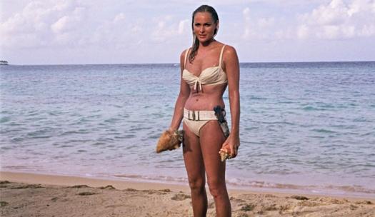 ursula-andress-dr-no-bikini