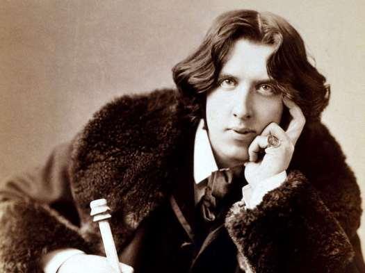 Oscar-Wilde-il-genio-dell_anticonformismo